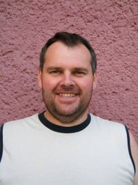 A tým - Žáček Petr