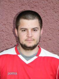 B tým - Ladislav Řehák