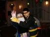 maskarni_sehradice_2011_09