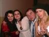 maskarni_sehradice_2011_31