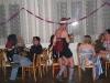 maskarni_sehradice_2011_32