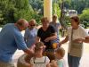 200811-turisticka-vychazka-Luhacovice-Jezirko-lasky_05