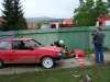 hasici_110vyroci_35