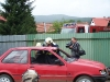 hasici_110vyroci_36