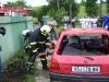 hasici_110vyroci_37