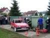 hasici_110vyroci_38