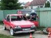 hasici_110vyroci_39