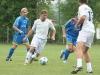 24.7.2011 - 38.ročník Memoriálu Stanislava Kužely