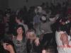 5. Obecní maškarní ples – 14. 2. 2015
