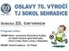 Plakat_70_vyroci
