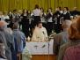 Slavnostní mše svatá – 14. 5. 2016