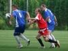 6042914-fotbal-ib-trida-kfs-zlin-sehradice-modri-tesnovice_galerie-980
