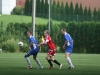 6042916-fotbal-ib-trida-kfs-zlin-sehradice-modri-tesnovice_galerie-980