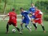 6042917-fotbal-ib-trida-kfs-zlin-sehradice-modri-tesnovice_galerie-980