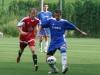 6042918-fotbal-ib-trida-kfs-zlin-sehradice-modri-tesnovice_galerie-980