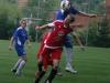 6042919-fotbal-ib-trida-kfs-zlin-sehradice-modri-tesnovice_galerie-980