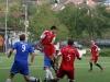6042920-fotbal-ib-trida-kfs-zlin-sehradice-modri-tesnovice_galerie-980