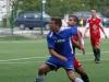 6042921-fotbal-ib-trida-kfs-zlin-sehradice-modri-tesnovice_galerie-980