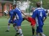 6042922-fotbal-ib-trida-kfs-zlin-sehradice-modri-tesnovice_galerie-980