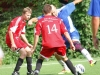 6042923-fotbal-ib-trida-kfs-zlin-sehradice-modri-tesnovice_galerie-980