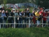 A - 25.9.2010 - Dolní Lhota