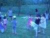 Den dětí 5. 6. 2011