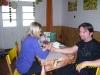 Den zdraví v Sehradicích 27. 4. 2011