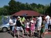 Dětský den 10. 6. 2012