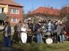 fasank-2007-41