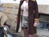 fasank-2009-04