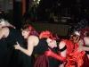 Maškarní ples 2014