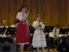 koncert_hanacka_03