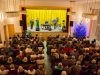 Javory koncert 2016
