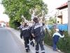 kaceni-maje-2009-13
