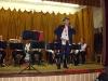 Koncert Trnkovjanky 28. 10. 2011
