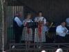 Maňasovy Sehradice 2007