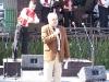 Maňasovy Sehradice 2008