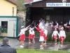 Maňasovy Sehradice 2010