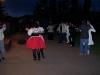 manasovy-sehradice-2010-94