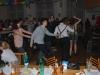 Maškarní ples 2016