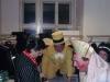 Maškarní ples 9. 2. 2013
