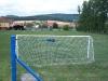 memorial-stanislava-kuzely-2007_01