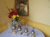 memorial-stanislava-kuzely-2007_04