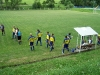 memorial-stanislava-kuzely-2007_25