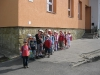 zs-ms-skolni-vylet-ms-na-hrade-veveri-2009-001