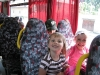 zs-ms-skolni-vylet-ms-na-hrade-veveri-2009-016