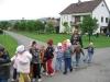 zs-ms-skolni-vylet-ms-na-hrade-veveri-2009-017