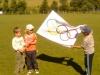 ms-sportovni-olympiada-deti-1362009-005