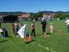 ms-sportovni-olympiada-deti-1362009-006