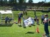 ms-sportovni-olympiada-deti-1362009-008